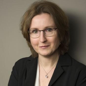 Frau Löschner