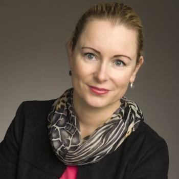 Frau Verbakel