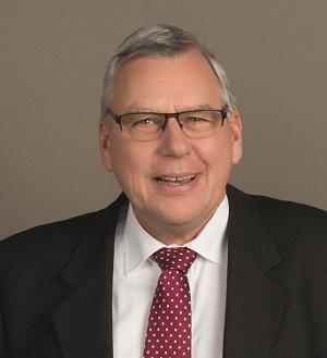 Carsten Fischer, Geschäftsführer