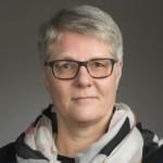 Frau Prüger